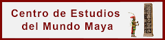 Centro de Estudios del Mundo Maya