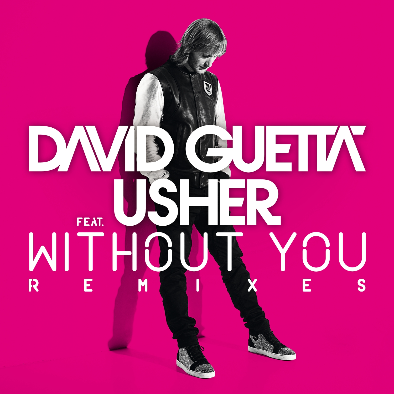 @ Dont Stop The Music @: David Guetta Ft. Usher – Without You