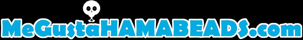 MeGustaHAMABEADS.com