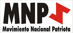 Movimiento Nacional Patriota (Argentina)