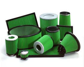 3 filter yang ada dalam mobil anda_perlu diganti