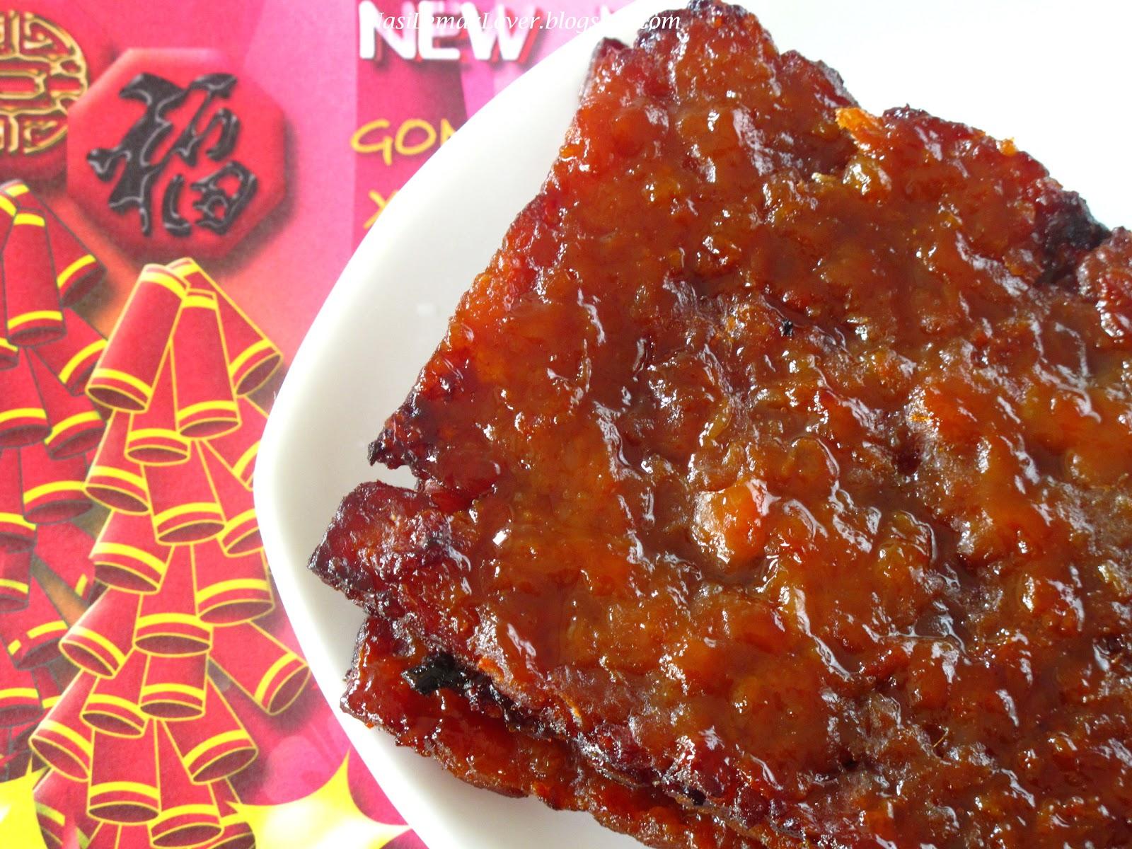 chinese beef jerky - photo #22
