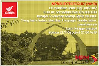 Info-Kuis-Kuis-Surprise-MPM