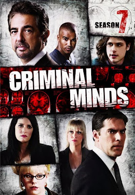 Watch Criminal Minds: Season 7 Episode 17 Hollywood TV Show Online | Criminal Minds: Season 7 Episode 17 Hollywood TV Show Poster