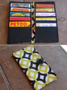 http://warehousefabricsinc.com/blog/card-wallet-with-pockets/