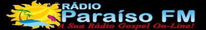 Rádio Paraíso Fm de Quixelô