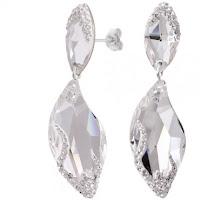 http://www.bijuteriifrumoase.ro/cumpara/cercei-cu-cristale-swarovski-amelia-5-cm-1045