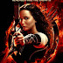 Movie Review : Catching Fire