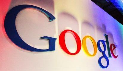 untuk artikel daftar dan fungsi google code
