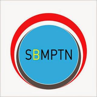 SBMPTN Tahun 2014 Hanya Dilaksanakan Satu Hari