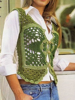 http://3.bp.blogspot.com/-uM52adUslWc/TWbrTP2T0RI/AAAAAAAAA2k/_PA3ygqJ3ts/s1600/blusa+degrade+verde+5.JPG