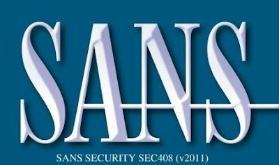 [Image: SANS+Investigative+Forensic+Toolkit+2.14+Released.jpg]