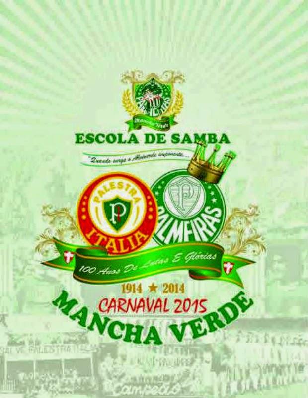 http://colunablah.blogspot.com.br/2015/01/carnaval-de-sao-paulo-2015-mancha-verde.html