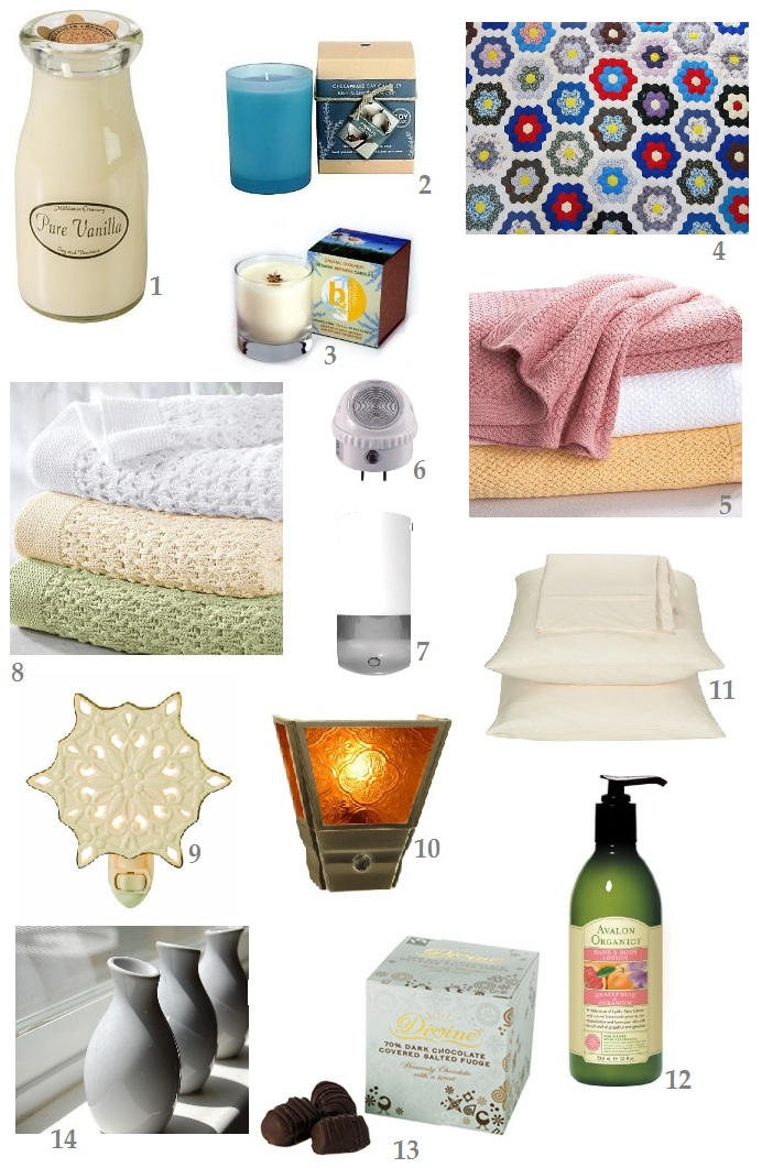 Here are a few guest room essentials to have on hand  ps   this isn t  exclusive for a guest room    these items work great for any  room  you  share with. Silly Goose Farm  Guest Room Essentials