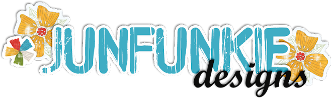 Junfunkie