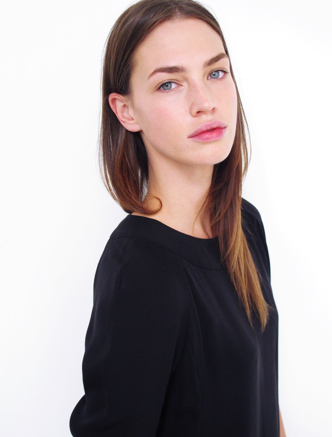 Crista Cober
