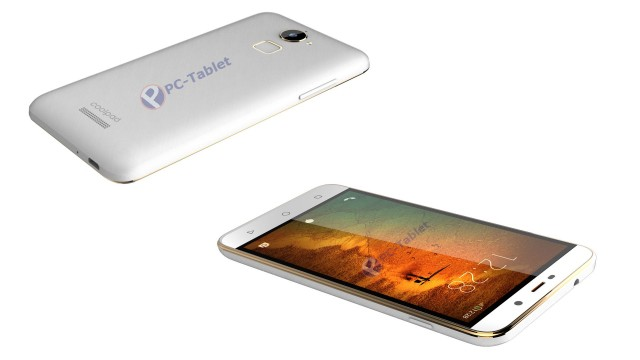 Coolpad Note 3 Lite launched for Rs 6,999