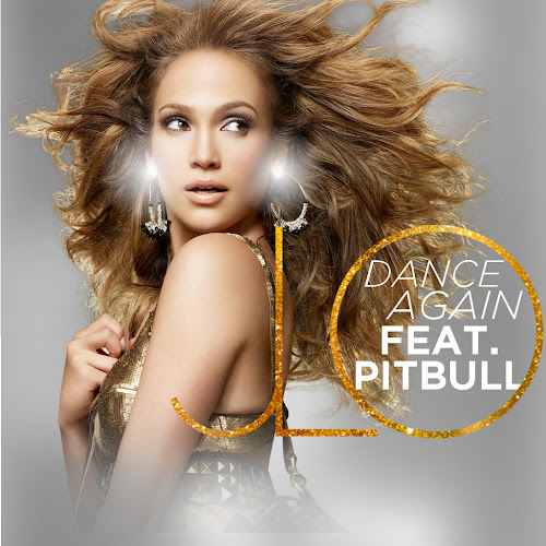 Download Dance Again ft. Pitbull - Jennifer Lopez 720p HD Video Song