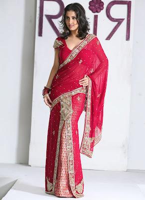 http://3.bp.blogspot.com/-uMBP6UY0-tQ/TkVaPlrrv6I/AAAAAAAAApg/MfD88UDLPI8/s1600/Indian+Sarees+Trends.jpg