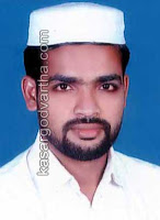 Kerala, Kasaragod, Seethangoli, Abdul Salam Saqafi, doctorate, Malayalam News, Kerala Vartha, Ideal International school, Colombo university, Islamic.
