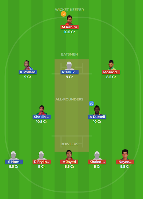 dhd vs cv dream11,dhd vs cv dream11 team,dhd vs cv,cv vs dhd dream11,cv vs dhd,dhd vs cv playing 11,dhd vs cv dream 11 team,dhd vs cv dream 11 prediction,cv vs dhd dream11 team,dream11 dhd vs cv,dhd vs cv dream11 prediction,dhd vs cv dream11 today match,dhd vs cv match prediction,dhd vs cv dream11 playing 11,dream11,dhd vs cv playing11,dhd vs cv match dream11 team