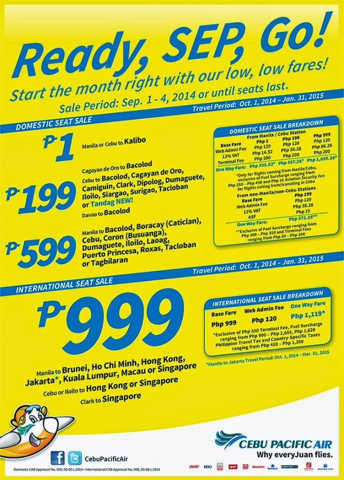Cleartrip flight coupons january 2019