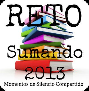 Sumando 2013