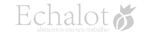 Echalot