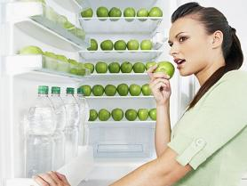 ананасы консервированные при диете