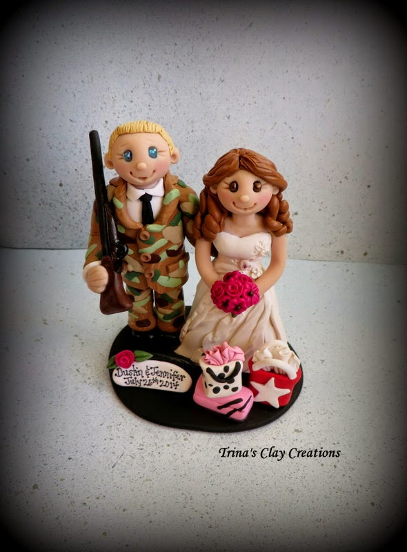 https://www.etsy.com/listing/192241187/wedding-cake-topper-custom-bride-with?ref=shop_home_active_1&ga_search_query=shopping