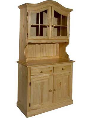 Muebles y gabinetes de cocina todo lo que hay que saber - Todo en muebles ...
