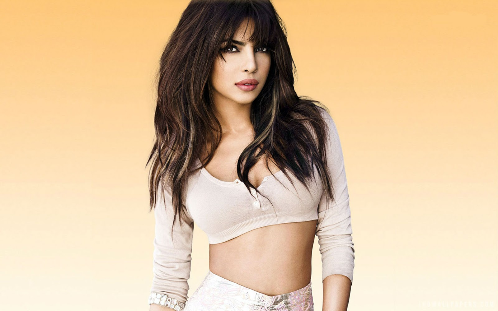 images of priyanka chopra
