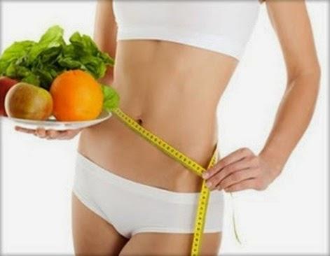 alimentos que ayudan a bajar de peso