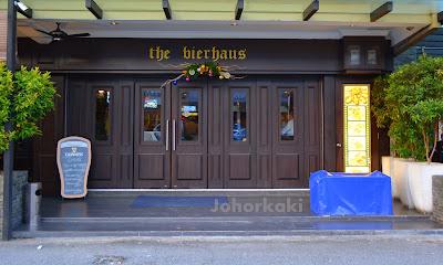 The-Bierhaus-Taman-Sentosa-Johor-Bahru