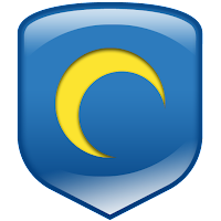 Free Hotspot Shield 2.88 Download Full Version