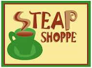 Steap Shoppe