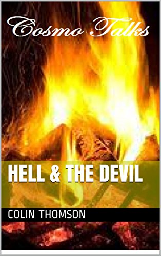 Hell and the Devil