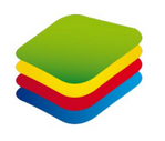 BlueStacks App Player 2018 Free Download