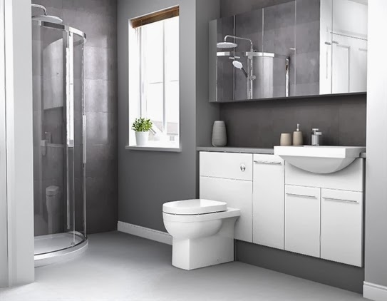 Lee caroline a world of inspiration it is easy to for Ensuite design tool