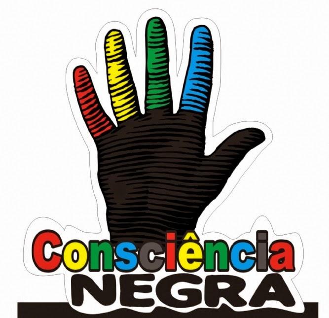 COLETÂNEA SEMANA DA CONSCIÊNCIA NEGRA