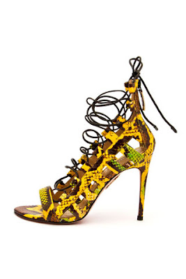 Aquazzura-elblogdepatricia-year-of-the-snake-chaussure-calzature-zapatos-shoes-scarpe