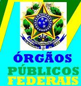 ÓRGÃOS PÚBLICOS FEDERAIS EM MOSSORÓ