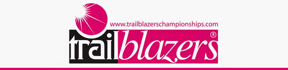Trailblazers Championships