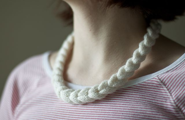 Lets Make Braided Jewelry Tutorials ~ The Beading Gems Journal