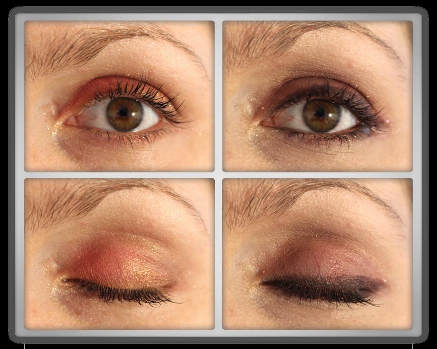 Jolse Special Korean cosmetics haul review 2015 preview makeup beauty blogger Etude House Fantastic Color Eyes bloddy halloween bohemian soul 2