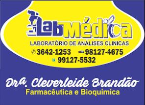 Lab Médica