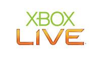 X Box Live