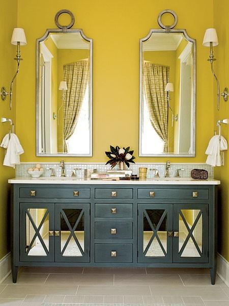 The domestic feminist bathtub fantasies for I need to redo my bathroom