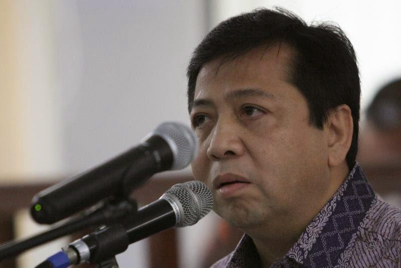 DPR Tidak Akan  Boikot Program Pemerintah Jokowi