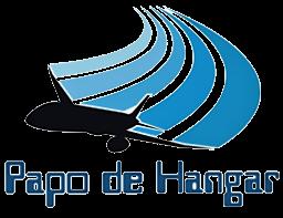 Papo de Hangar